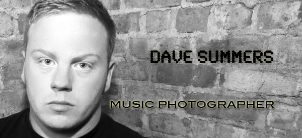 dave_summers