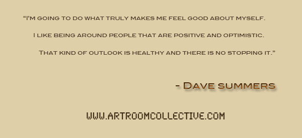 dave_summers_quote