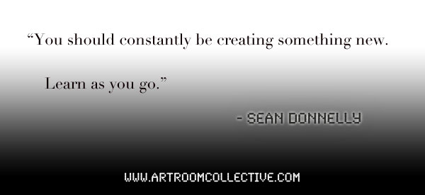 sean_donn_quote