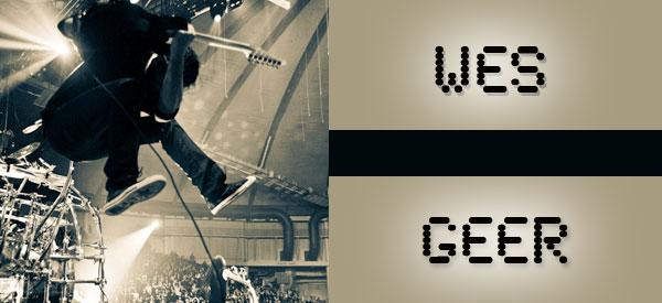 wes_geer