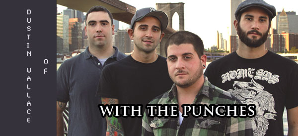 with_the_punches_r