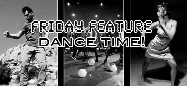 ARC_FF_DanceTime