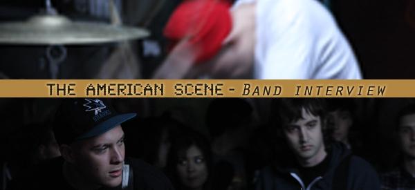 american_scene