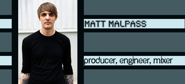 matt_malpass